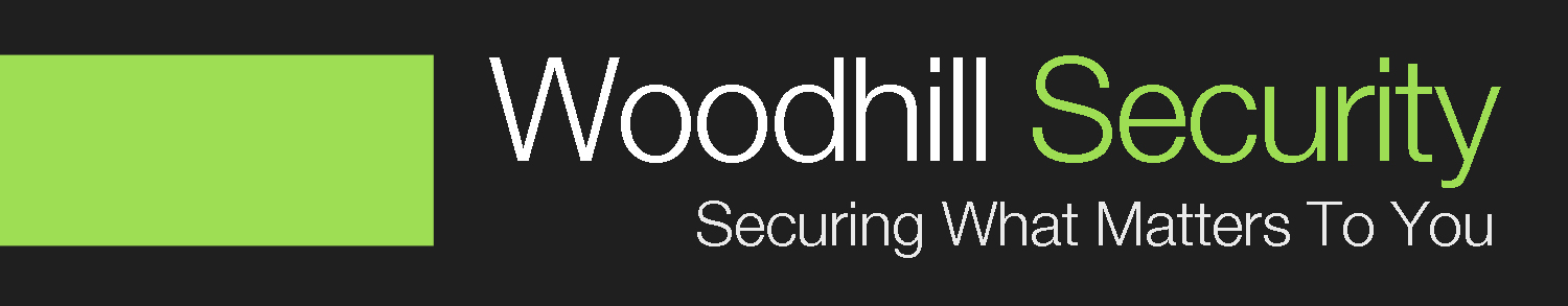 Woodhill Security Ltd
